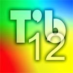 logo_teambox12